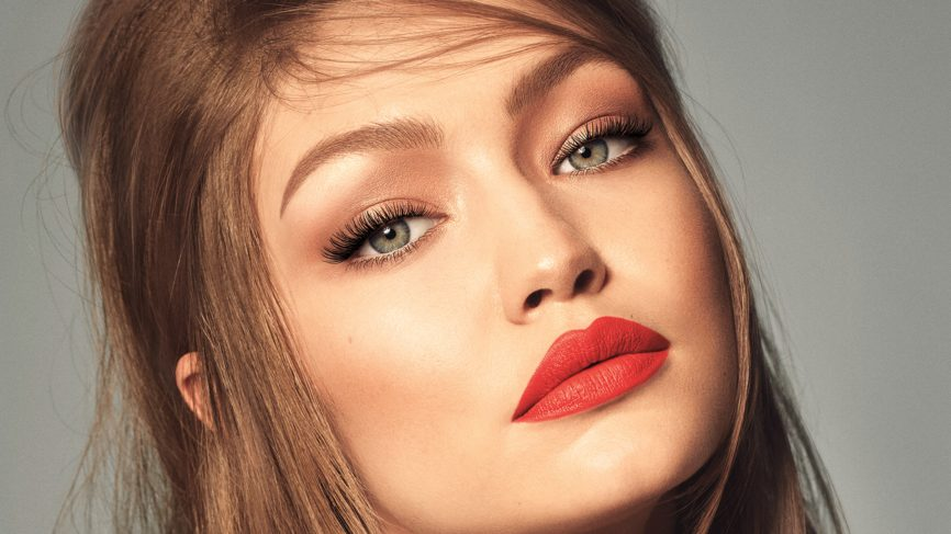 5-global-trends-that-will-change-beauty-in-2018-simpler-habits-and-j-beauty-vogue-india-866x487