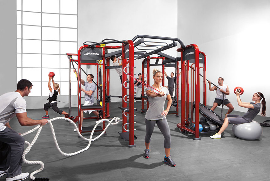 Fitness Aletleri Satın Alma İpuçları