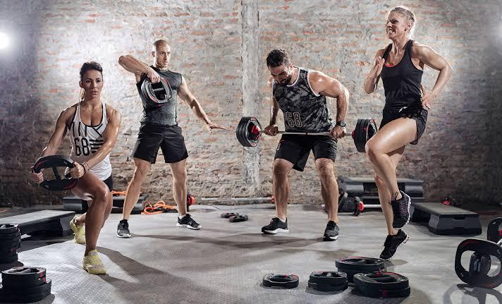 Fitness Aletleri Satın Alırken Nelere Dikkat Edilmeli?
